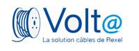Découvrez le configurateur Volta