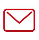 picto-euro-aur-contact-mail