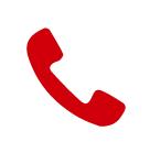 picto-euro-aur-contact-phone