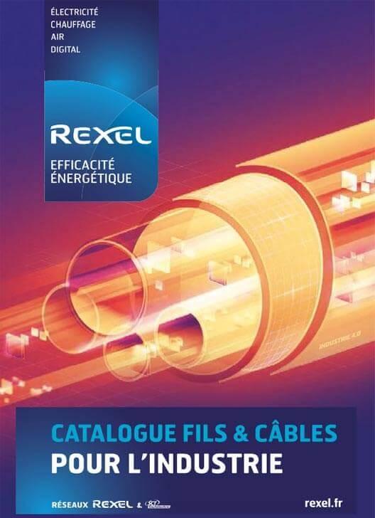 Catalogue Fils et câble industrie.JPG