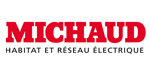 logo-Michaud-configurateur.jpg