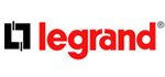 logo-legrand-configurateur.jpg
