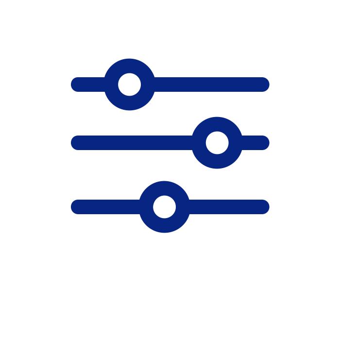 Configurateurs