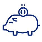 icone_economie.jpg