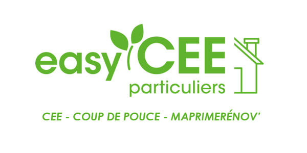Easy CEE particuliers