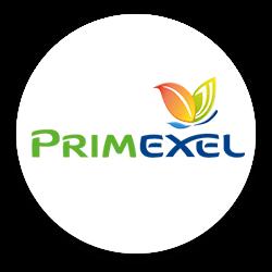 primexel.fr