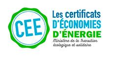 logos-qualifications