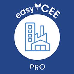 www.easycee-pro.fr