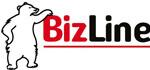 logo-Bizline-configurateur.jpg