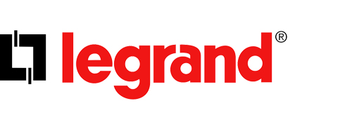 Configurateur Legrand