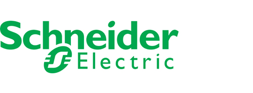 Configurateur Schneider Electric