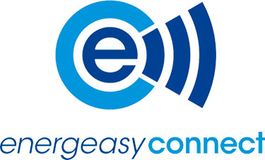 Logo Energeasy connect