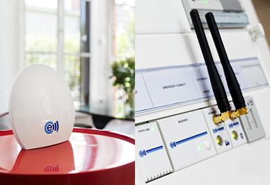 Découvrez les produits de la marque EnergeasyConnect