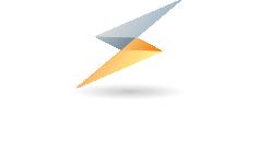 logo festilight