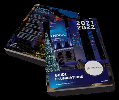 Catalogue Festilight 2021