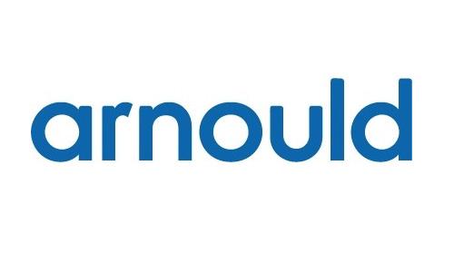 Logo Arnould