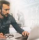 Découvrez les produits de la marque Trace software