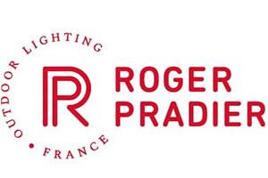 Découvrez la marque Roger Pradier